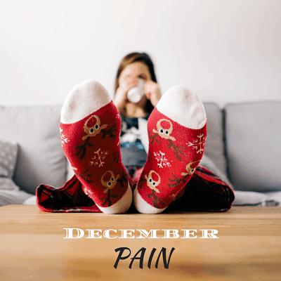 December Pain