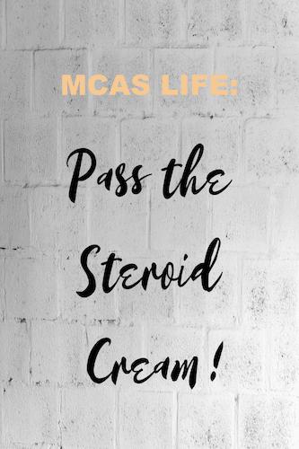 MCAS Life