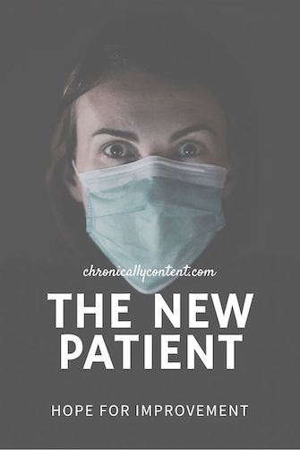 The New Patient